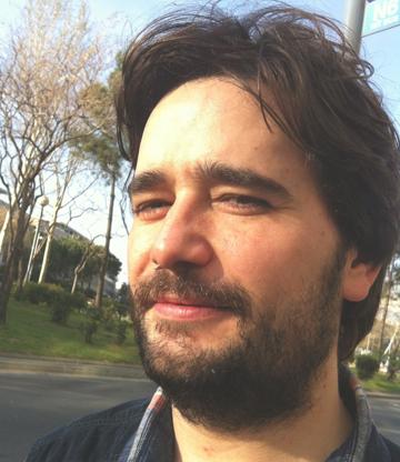 David Guti - DISEÑO & ILUSTRACIÓN