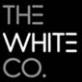 WhiteCo